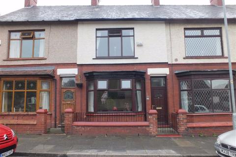 2 bedroom terraced house to rent - Carlton Road, Ashton-u-Lyne