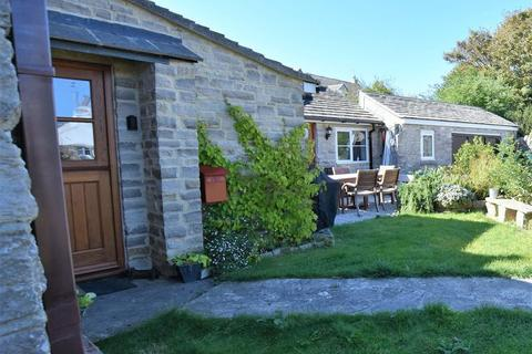 3 bedroom cottage for sale - Acton, Swanage