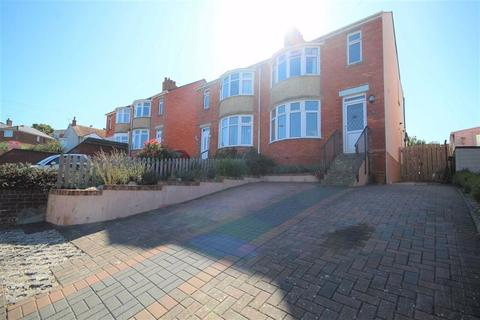 3 bedroom semi-detached house for sale - Chickerell Road, Weymouth, Dorset