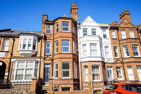 3 bedroom maisonette for sale - Tower Road West, St. Leonards-on-sea, East Sussex