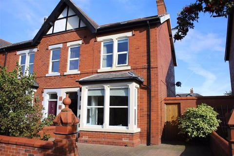 5 bedroom semi-detached house for sale - Kensington Road, Ansdell, Lytham St.Annes