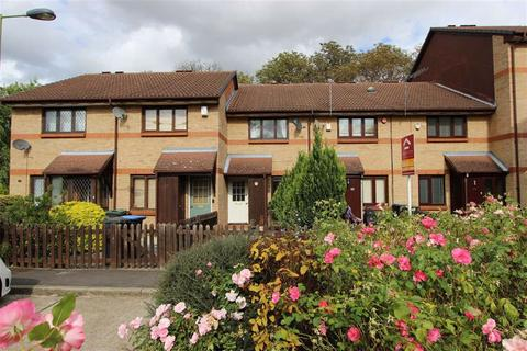 2 bedroom terraced house for sale - Mortimer Drive, Enfield, Middlesex