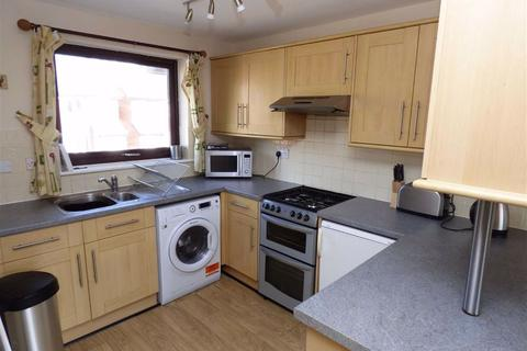 1 bedroom flat to rent - Windmill Court, Newcastle Upon Tyne
