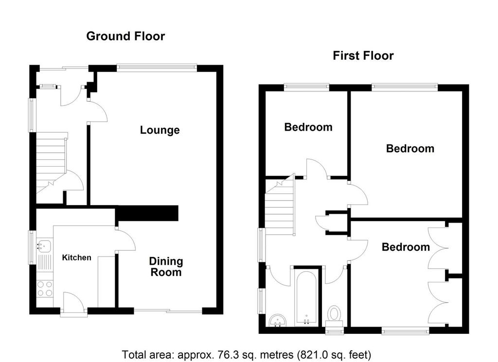 Floorplan: Floorplan Gresham.png