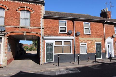 2 bedroom house to rent - Hockliffe Street, Leighton Buzzard