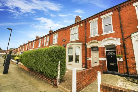 1 bedroom flat to rent - Roxburgh Terrace, Whitley Bay