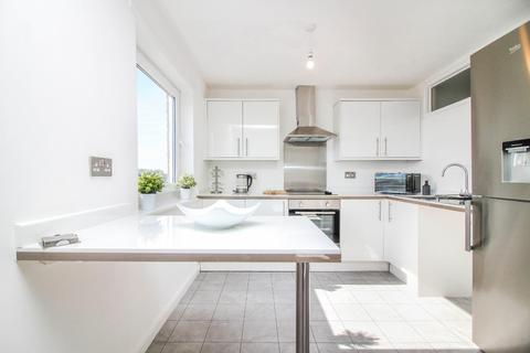 2 bedroom flat for sale - Wallington Court, Killingworth