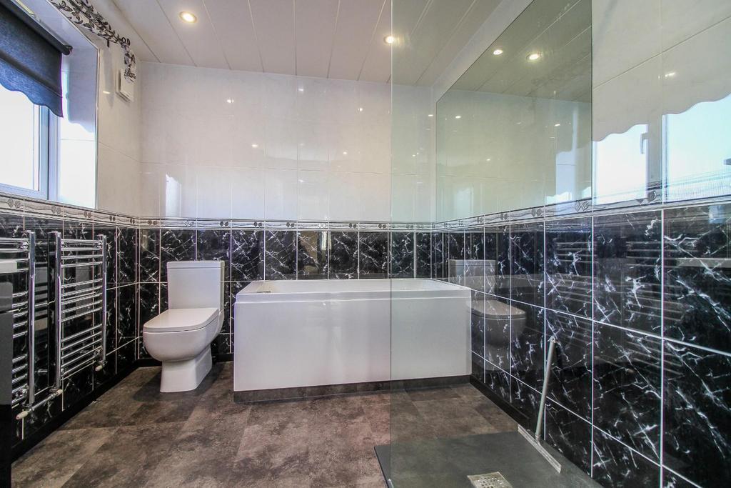 ,bathroom new.jpg