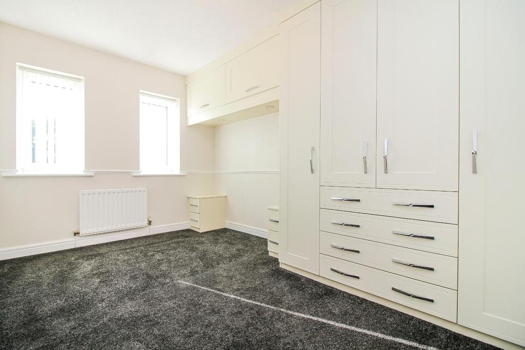 ,bedroom 3.jpg