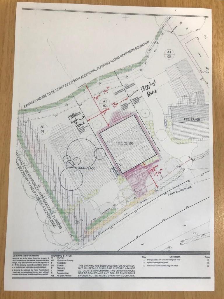 Scatterpenny Fields Site Plan Kirkoswald Hse pic.jpg