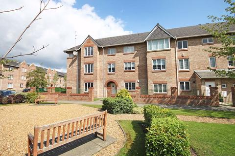 2 bedroom apartment for sale - Great Oak Drive, Altrincham, Cheshire