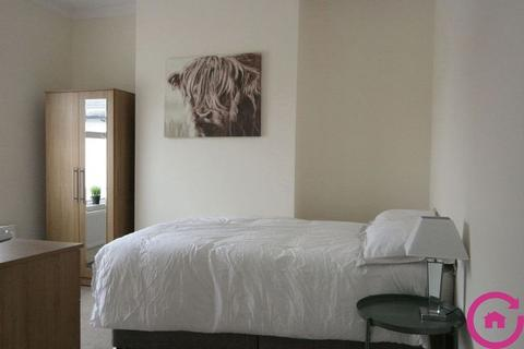 1 bedroom house share to rent - Midland Road, Gloucester