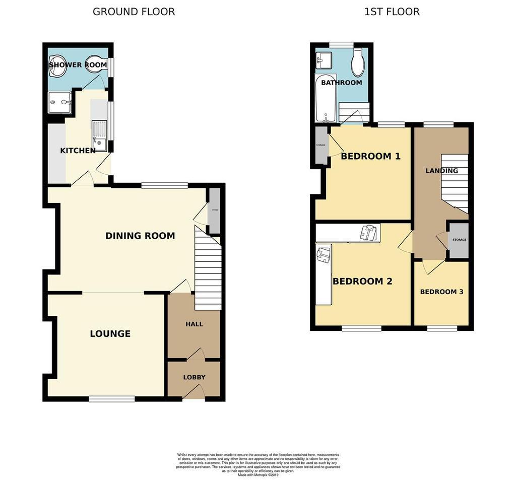 Floorplan: CLAREMONT77.png
