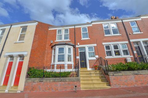 3 bedroom terraced house for sale - Curzon Street, Gateshead