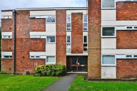 2 bedroom flat to rent - Edencroft, Edgbaston, Birmingham
