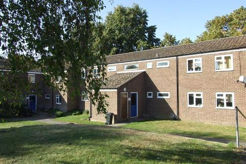 2 bedroom flat for sale - Melksham