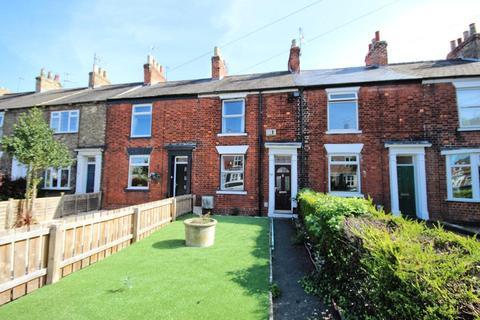 3 bedroom terraced house for sale - Norwood, Beverley
