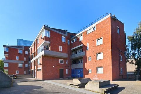3 bedroom apartment for sale - Norwood House, Poplar, E14