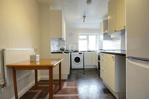 2 bedroom maisonette to rent - Barnard Road, Enfield, EN1