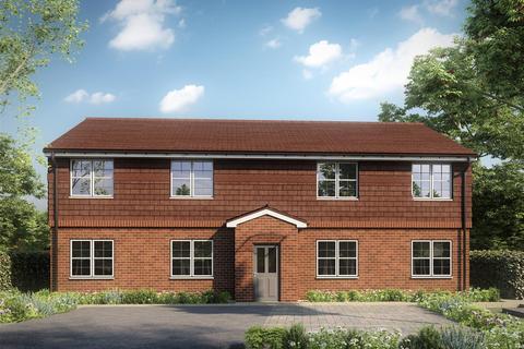 2 bedroom maisonette for sale - High Street, Westerham