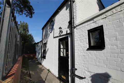 1 bedroom detached house to rent - Railway Street, Beverley, East Yorkshire, HU17