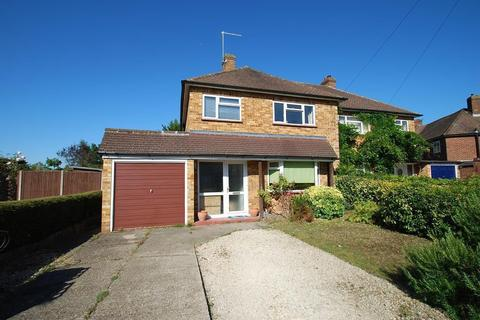 3 bedroom semi-detached house for sale - Heath Road, Beaconsfield, HP9