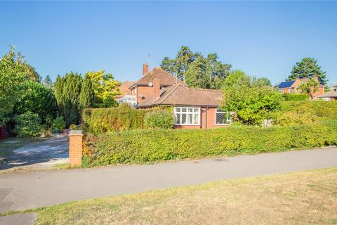 3 bedroom bungalow for sale - Honey End Lane, Reading, Berkshire, RG30