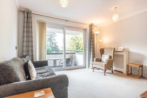 2 bedroom retirement property for sale - Sandhurst Road, Tunbridge Wells