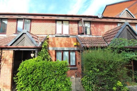 1 bedroom maisonette for sale - Maltings Court, Maltings Lane, Witham, Essex, CM8
