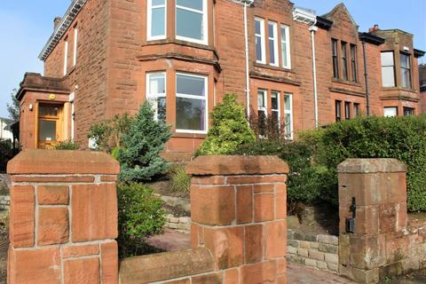 1 bedroom flat to rent - Crosbie Street, Maryhill Park, Glasgow , G20 0AR