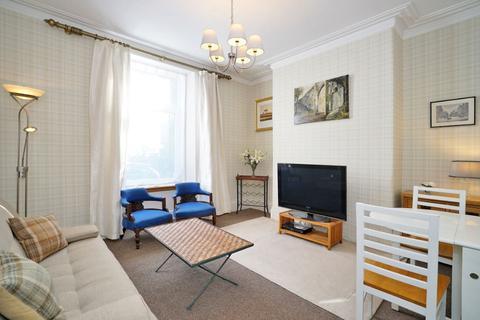 2 bedroom flat to rent - Richmond Terrace, Aberdeen, Ab25