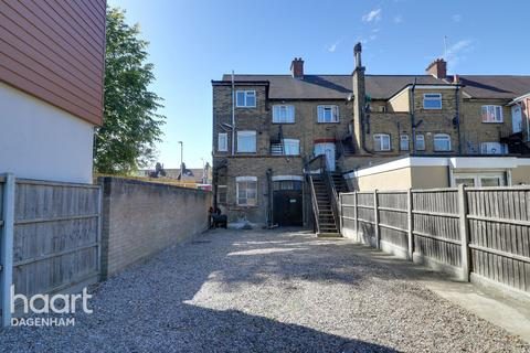1 bedroom flat for sale - Rainham Road South, Dagenham
