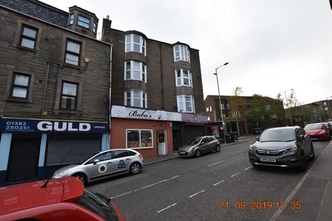 1 bedroom flat to rent - 264A 3/L Hilltown, Dundee, DD3 7AR