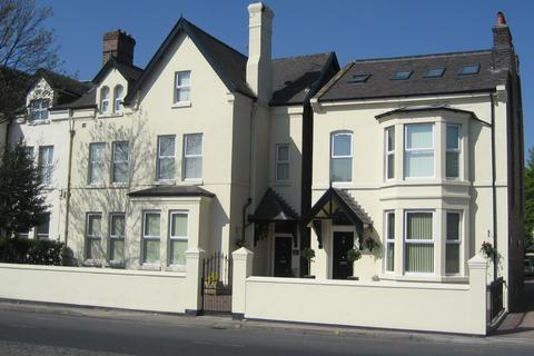 1 bedroom house share to rent - Queens Drive, Liverpool, Merseyside, L15