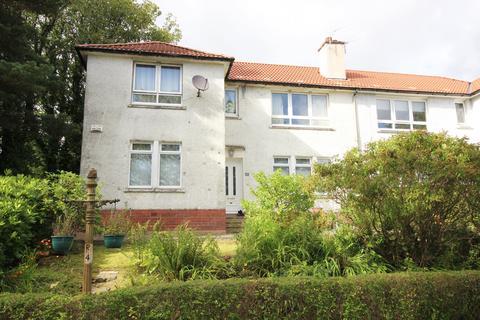 2 bedroom flat for sale - 10  Ash Road, Parkhall, G81 3PT