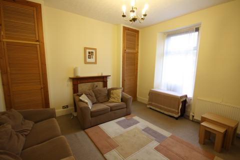 1 bedroom flat to rent - Bloomfield Road, City Centre, Aberdeen, AB10 6AB