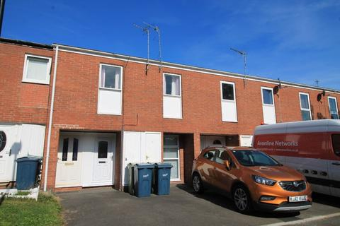 2 bedroom flat to rent - Franklin Court, Concord, Washington, Tyne and Wear, NE37
