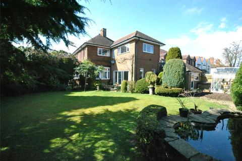 4 bedroom detached house to rent - Devonshire Avenue, Grimsby, NE Lincolnshire, DN32