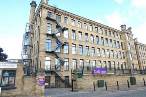 2 bedroom apartment for sale - Apartment 44 New Mill, Salts Mill Road, Shipley, West Yorkshire