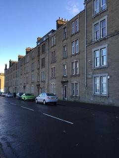 1 bedroom flat to rent - Blackness Road,, Dundee, DD2 1RS