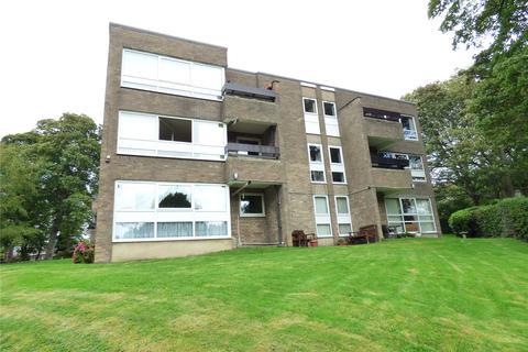 2 bedroom apartment for sale - Bolton Court, Lister Lane, Bradford, BD2