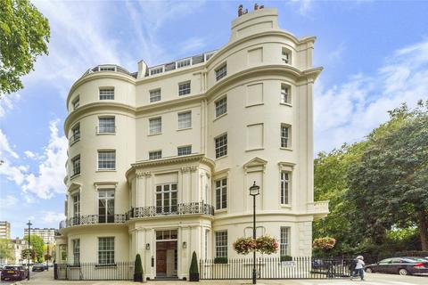 4 bedroom flat to rent - Hyde Park Square, London