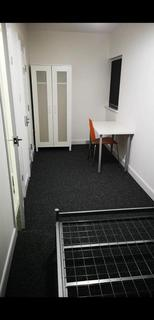 1 bedroom house share to rent - John Rous Avenue, Coventry