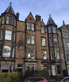 4 bedroom apartment to rent - 2FL, Warrender Park Road, Edinburgh, Midlothian