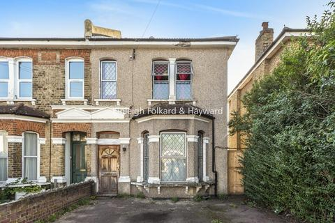 4 bedroom semi-detached house for sale - Perry Hill, Catford