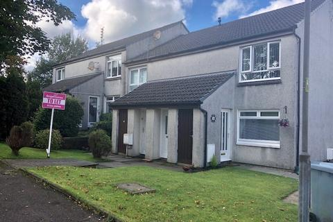1 bedroom flat to rent - Medwin Gdns, , East Kilbride, G75 8JZ
