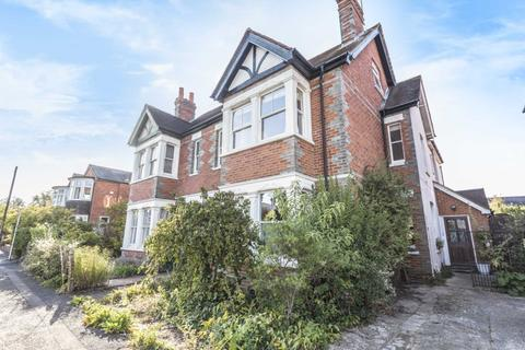 Houses For Sale In Reading Property Houses To Buy
