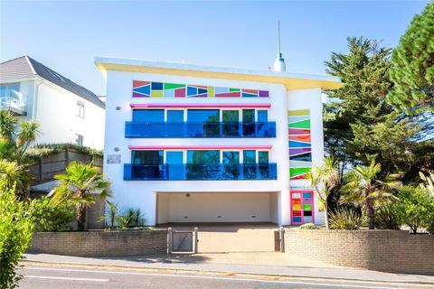 2 bedroom apartment for sale - Lucys Hill, 26 Banks Road, Poole, Dorset, BH13