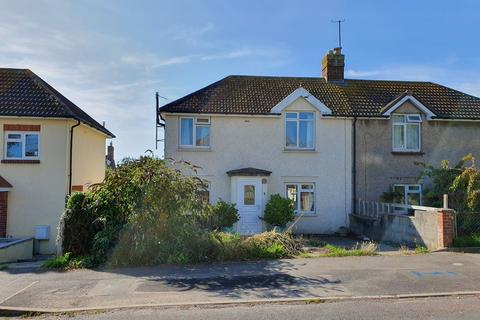 2 bedroom semi-detached house for sale - Bridport