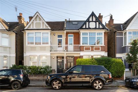 3 bedroom flat for sale - Whitehall Gardens, London, W3